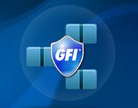 GFI Banners