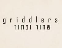 Griddlers