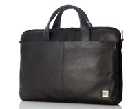 Knomo Henderson Slim Brief