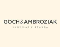 Goch&Ambroziak