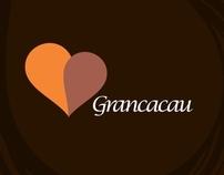 Grancacau (TWO/B)