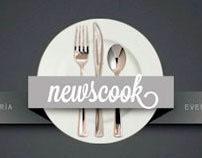 NewsCook Newsletter