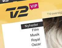 TV2 VIP