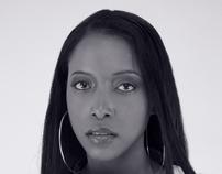 Ms. J King