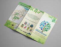 GRAPHIC DESIGN | Folder