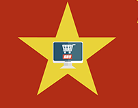 l ABOX - Comprar en china