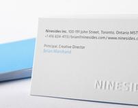 NINESIDES