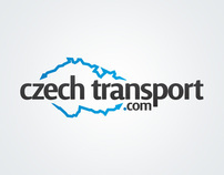 czech-transport.com
