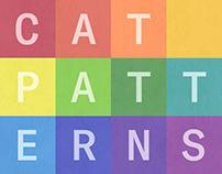 (Cat) Patterns