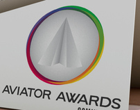 Aviator Awards