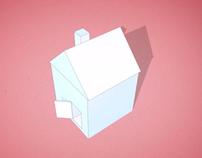 SMWF Animation
