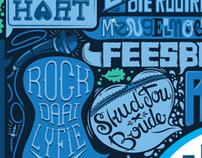 Woordfees 2012
