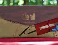 The Fall - Collectors Edition