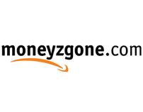 Logo Parodies
