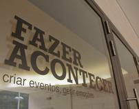 Fazer Acontecer_photography