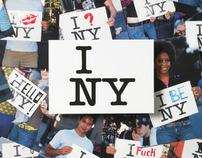 I and NY