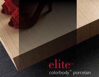 Daltile Next Branding Design