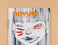novum 04.16 »illustration«