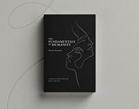 Fundamentals of Humanity, Book Design