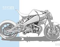 m12 (Buell XB12)