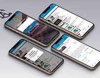 Verocomm Secure Video App | iOS & Android