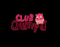 Club Quinyá
