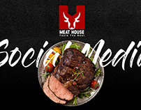 Meat House | Social Media 9