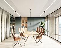 Wilkhahn - Human Centered Workplace