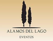 Alamos del Lago, Eventos