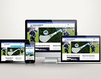 Peter Flanagan Hurley Maker Website