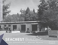 Seacrest Building
