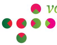 Logo reel 2012