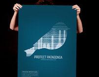 Protect Patagonia