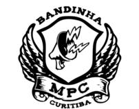 Bandinha MPC Curitiba   Logo & T-Shirt