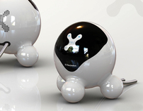 X Fresh - Electrolux