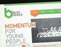 Bikespace