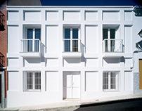 House EN22