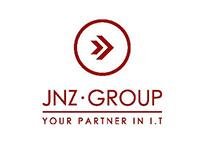 JNZ Email Signatures