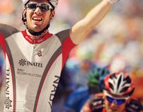 Ciclismo, Sto António