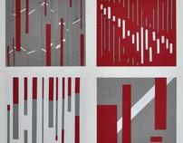 2D Design- Color&Composition