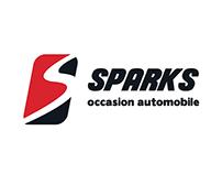 Sparks Occasion automobile