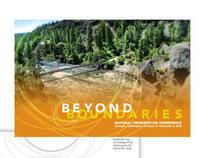 2012 National Preservation Conference: Spokane
