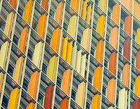 Color Berlin