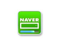 Naver App LOGO