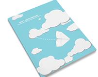 Swift Paper Company - Paper Promo