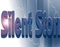Silent Storm Studios