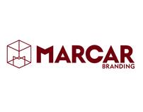 Logo: MARCAR Branding