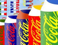 Coca Cola World Cup