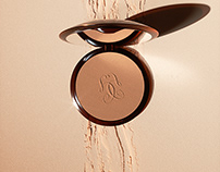 Swinging Terracotta - Guerlain