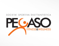 PEGASO Fitness & Wellness